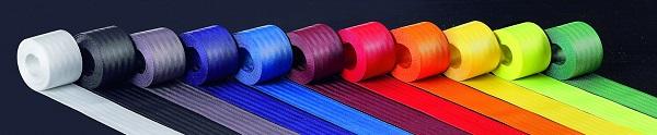 Colores_cintas