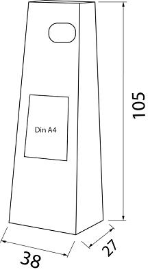 medidas-dispensador automatico