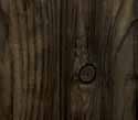 Everwood roble oscuro