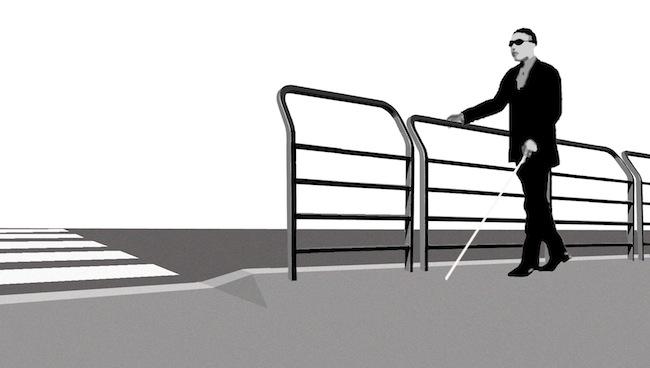 barriere-accessibilit-aveugle
