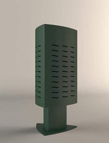CIRCE verde
